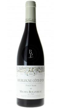 Bourgogne Côte d'Or - 2018...