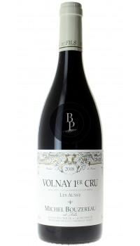 "Volnay 1er Cru ""Les Aussy""..."