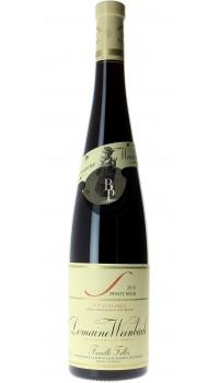 Pinot Noir S - 2018 -...