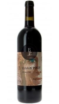 """Grain Pinot """"Charrat"""" -..."""