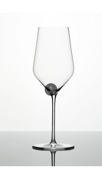 White Wine Glass ZALTO