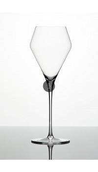 Verre Vin Liquoreux ZALTO