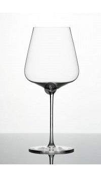 Bordeaux Wine Glass ZALTO