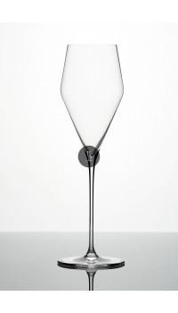 Verre Champagne ZALTO
