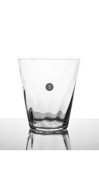 Water Glass Effet ZALTO
