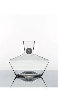 Decanter Mystique ZALTO