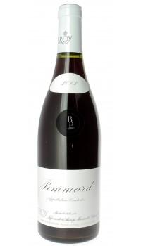 Pommard - 2013 - Lalou Bize...