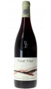 Pinot Noir - 2019 - Pierre...