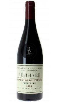 """Pommard 1er Cru """"Grand Clos..."""