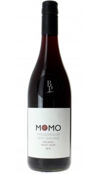 Momo Pinot Noir - 2016 -...