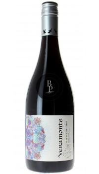 Veramonte Pinot Noir - 2018...