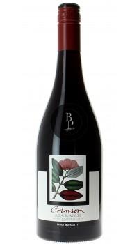 Crimson Pinot Noir - 2017 -...