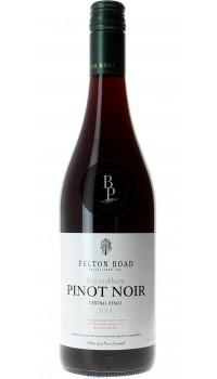 Bannockburn Pinot Noir -...