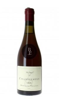 Marc de Bourgogne de...