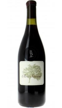 Clos Saron Home Vineyard -...