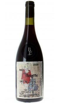 Noir de Florette - 2020 -...
