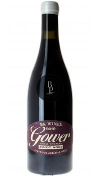 Gower Pinot Noir - 2019 -...