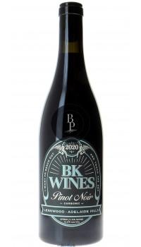 Pinot Noir Carbonic - 2020...