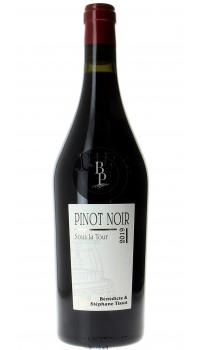 Pinot Noir Sous la Tour -...