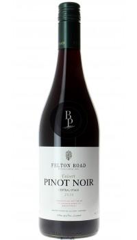 Calvert Pinot Noir - 2019 -...