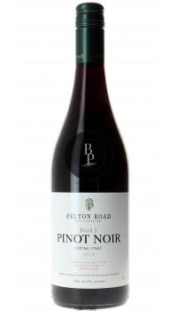 Block 3 Pinot Noir - 2019 -...